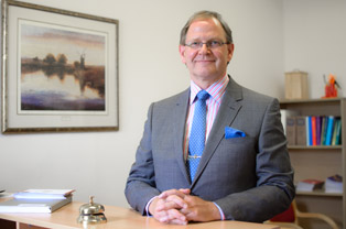 2 Alan Caldwell -FMC Portfolio 2013 (7 of 13)
