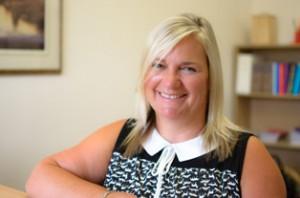 2 Sue Rowlatt FMC Portfolio 2013 (10 of 13)