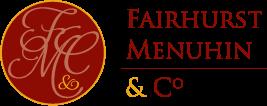 FMC Solicitors