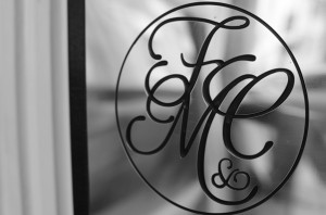Fairhurst Menuhin & Co logo