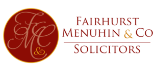 Fairhurst Menuhin and Co